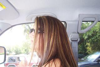 Hair 006