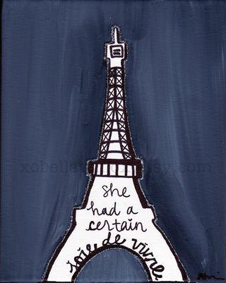 Eiffeltower2