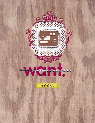 Wantneed