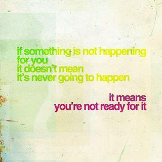 Advice,ready,stencil,color,happen,life-e9e7ad2d70b17c8606b112cf89ce9541_h
