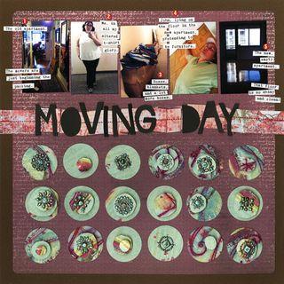 Movingday-sm