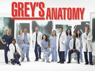Greys_anatomy-show
