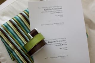 Ruffled_invitation 2