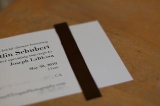 Ruffled_invitation 6