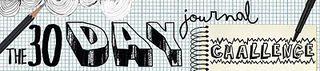 JanelsChallengeHeader