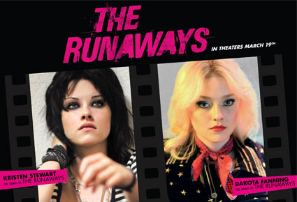 The-runaways-movie-425ckd022310
