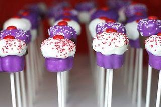 Cake-pops+(1)