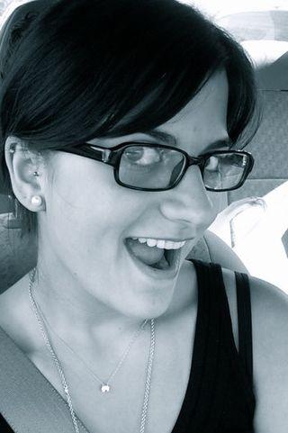 Glasses11a