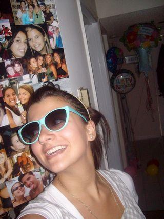 Glasses14