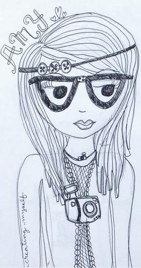 Glasses15