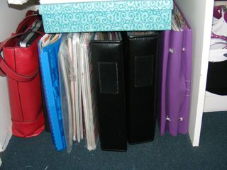 Pic1a wardrobe spill