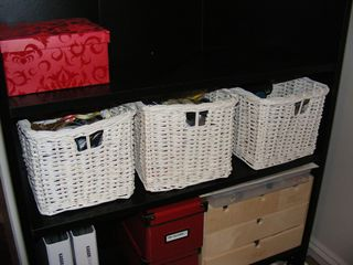 Pic10 baskets