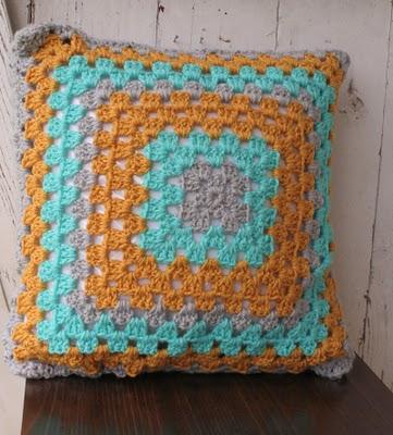 Amy+pillow+1