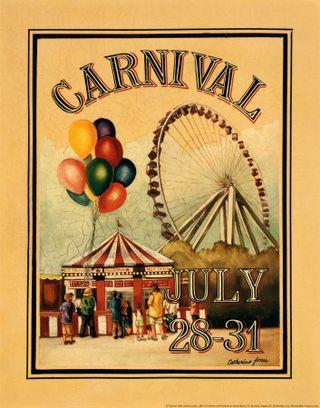 Carnival2(1)