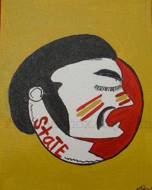 Seminoles2