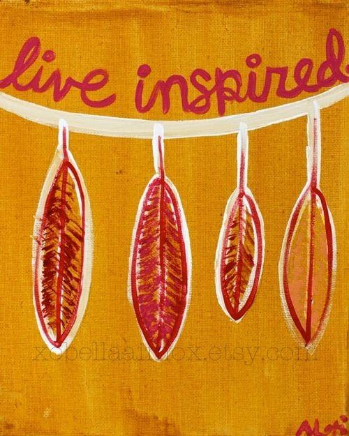 Liveinspired2