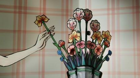 Flowers-450x252