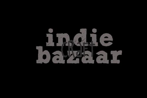 Logobandw