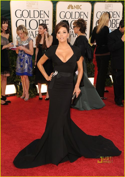 Eva-longoria-2011-golden-globes-red-carpet-03