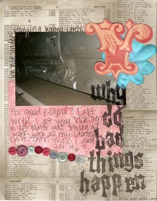 Bad_things