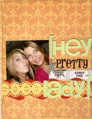 Hey_pretty